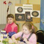 Рисование для детей во Владимире