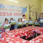 развитие детей во Владимире