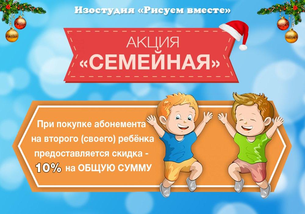 Рисование для взрослых  Уроки рисования во Владимире