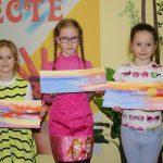 рисование маслом во Владимире