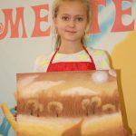 рисование для детей во Владимире Изостудия
